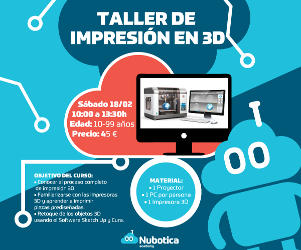 TALLERIMPRESION3D600x500px.png